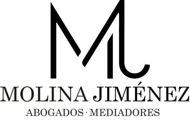 portafolio Molina Jiménez