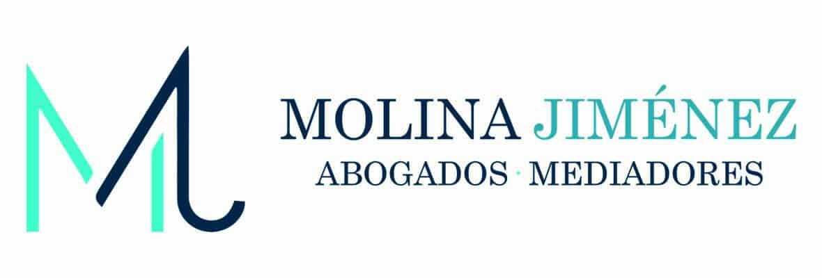 logo Molina abogados