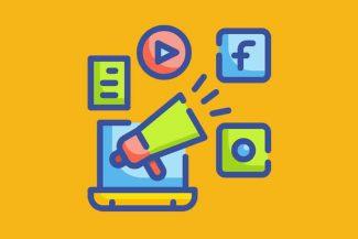 Publicidad digital aumento del branding