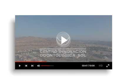 Video-Clinica-Sol