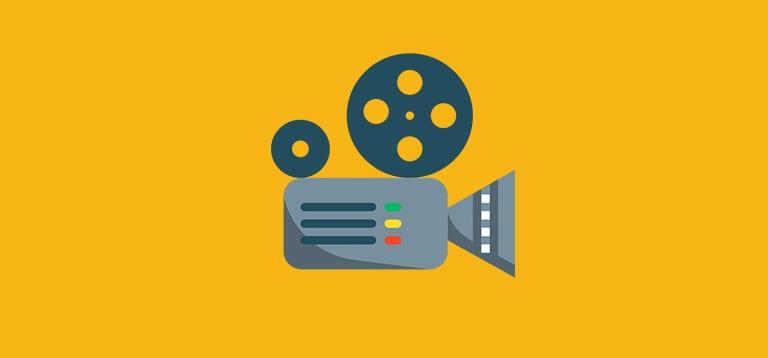 Videos personalizados corporativos para empresas
