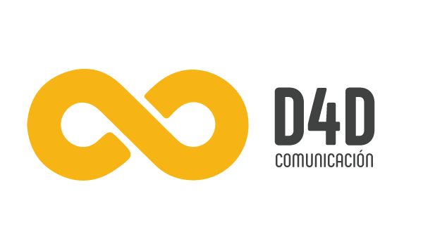 d4dcomunicacion