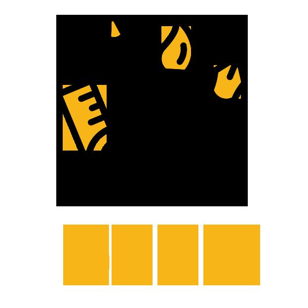 diseño de logotipos pro