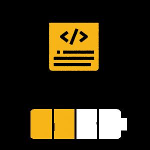 diseño web estándar
