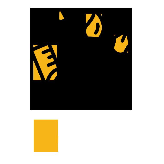 diseño de logotipos básico