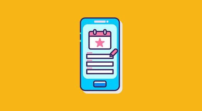 el futuro de eventos online