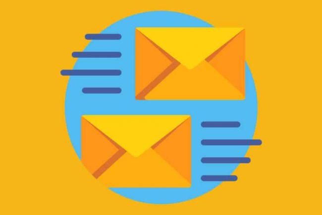 publicidad e-mail marketing
