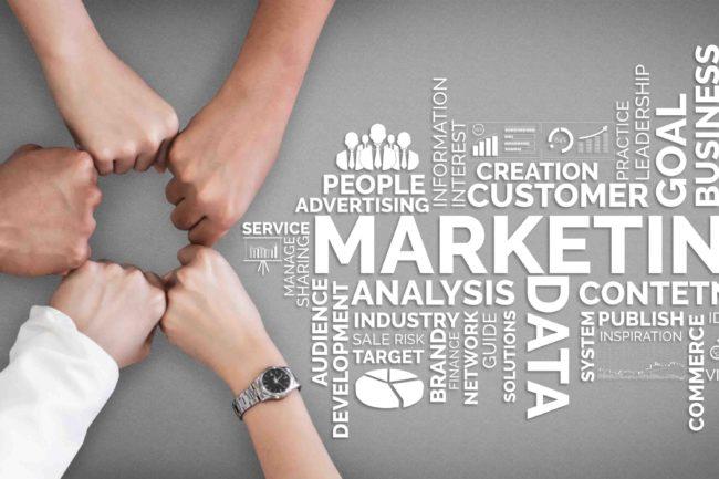 marketing online en almeria