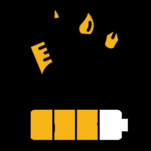 diseño de logotipos premium